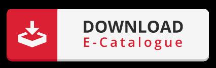 download katalog distro herbal